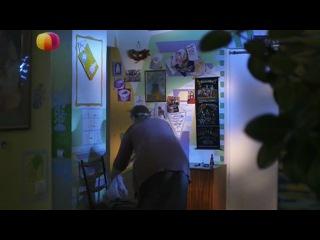 www.kinobriz.net фильмы в хорошем качестве HD 720