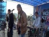Ибрагимов Рустам (вокал) и гр. преподавателей - Ария – Вавилон