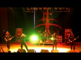 Lacuna Coil – Swamped [Live in Kiev]