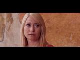 Любовь – это всё, что тебе нужно. www.LiveFromUsa.Net