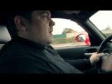 Тест-драйв от Давидыча - Dodge Viper GTS 630 l HD l
