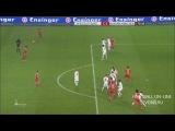 Штутгарт 1:2 Бавария | обзор матча
